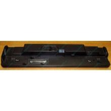 Док-станция FPCPR53BZ CP235056 для Fujitsu-Siemens LifeBook (Кашира)