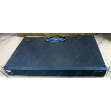 Маршрутизатор Cisco 2610 XM (800-20044-01) в Кашире, роутер Cisco 2610XM (Кашира)