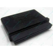 Терминатор SCSI Ultra3 160 LVD/SE 68F (Кашира)