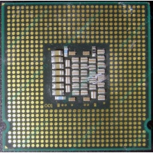 CPU Intel Xeon 3060 SL9ZH s.775 (Кашира)