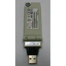 WiFi сетевая карта 3COM 3CRUSB20075 WL-555 внешняя (USB) - Кашира