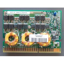 VRM модуль HP 266284-001 12V (Кашира)