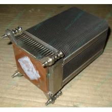 Радиатор HP p/n 433974-001 для ML310 G4 (с тепловыми трубками) 434596-001 SPS-HTSNK (Кашира)
