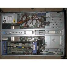 Сервер IBM x225 8649-6AX цена в Кашире, сервер IBM X-SERIES 225 86496AX купить в Кашире, IBM eServer xSeries 225 8649-6AX (Кашира)