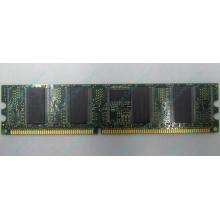 IBM 73P2872 цена в Кашире, память 256 Mb DDR IBM 73P2872 купить (Кашира).