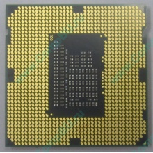 Процессор Intel Celeron G530 (2x2.4GHz /L3 2048kb) SR05H s.1155 (Кашира)