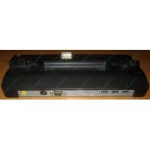 Докстанция Sony VGP-PRTX1 (для Sony VAIO TX) купить Б/У в Кашире, Sony VGPPRTX1 цена БУ (Кашира).