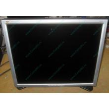 "Монитор 18.1"" ЖК Viewsonic VP181S (на запчасти) в Кашире, Монитор 18.1"" TFT Viewsonic VP181S ThinEdge (нерабочий) - Кашира"