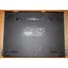 Докстанция Dell PR09S FJ282 купить Б/У в Кашире, порт-репликатор Dell PR09S FJ282 цена БУ (Кашира).