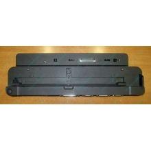 Док-станция FPCPR63BZ CP248549 для Fujitsu-Siemens LifeBook (Кашира)