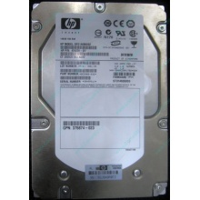 HP 454228-001 146Gb 15k SAS HDD (Кашира)