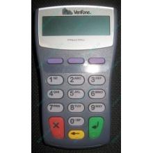 Пин-пад VeriFone PINpad 1000SE (Кашира)