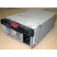 Блок питания HP 337867-001 HSTNS-PA01 (Кашира)