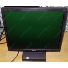 """Монитор 17"""" TFT Acer V173B (Кашира)"""