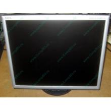 "Монитор 17"" TFT Nec MultiSync LCD1770NX (Кашира)"