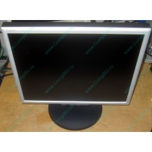"Монитор 17"" ЖК Nec MultiSync LCD1770NX (Кашира)"