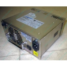 Блок питания HP 231668-001 Sunpower RAS-2662P (Кашира)