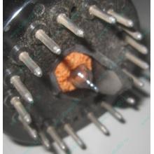 RFT B16 S22 tube в Кашире, RFT B16S22 (Кашира)