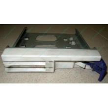 Салазки RID014020 для SCSI HDD (Кашира)