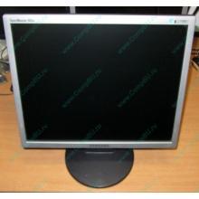 "Монитор 17"" TFT Samsung 743N (Кашира)"