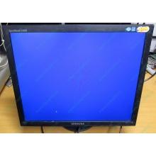 "Монитор 19"" Samsung SyncMaster E1920 экран с царапинами (Кашира)"