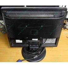 Монитор Nec LCD 190 V (царапина на экране) - Кашира
