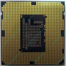 Процессор Intel Celeron G1620 (2x2.7GHz /L3 2048kb) SR10L s.1155 (Кашира)