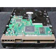 Жесткий диск 40Gb Seagate Barracuda 7200.7 ST340014A IDE (Кашира)