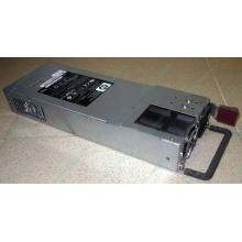 Блок питания HP 367658-501 HSTNS-PL07 (Кашира)