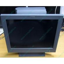 Б/У моноблок IBM SurePOS 500 4852-526 (Кашира)
