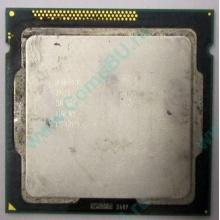Процессор Intel Celeron G550 (2x2.6GHz /L3 2Mb) SR061 s.1155 (Кашира)