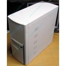 Дешевый Б/У компьютер Intel Core i3 купить в Кашире, недорогой БУ компьютер Core i3 цена (Кашира).
