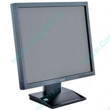 "Монитор 17"" TFT Acer V173 (Кашира)"