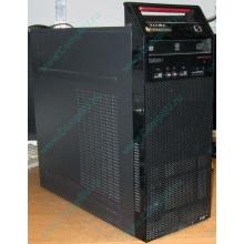 Б/У Lenovo Thinkcentre Edge 71 (Intel Core i3-2100 /4Gb DDR3 /320Gb /ATX 450W) - Кашира