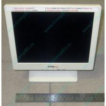 """POS-монитор 8.4"""" TFT OTEK OT84NA (Кашира)"""