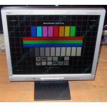 "Монитор 17"" TFT Nec AccuSync LCD72VM (Кашира)"