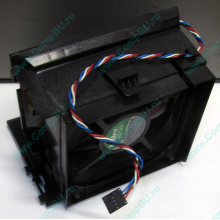Вентилятор для радиатора процессора Dell Optiplex 745/755 Tower (Кашира)