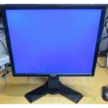 "Dell P190S t в Кашире, монитор 19"" TFT Dell P190 St (Кашира)"