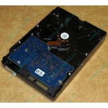 HDD 500Gb Hitachi HDS721050DLE630 донор на запчасти (Кашира)