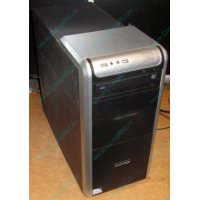 Компьютер DEPO Neos 460MN (Intel Core i5-2300 (4x2.8GHz) /4Gb /250Gb /ATX 400W /Windows 7 Professional) - Кашира