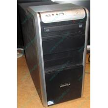 Б/У системный блок DEPO Neos 460MN (Intel Core i5-2300 (4x2.8GHz) /4Gb /250Gb /ATX 400W /Windows 7 Professional) - Кашира