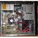 Компьютер Intel Core i3-2120 /Pegatron IPMSB /4Gb DDR3 /320Gb /ATX 300W (Кашира)