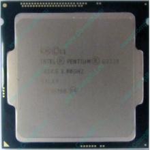 Процессор Intel Pentium G3220 (2x3.0GHz /L3 3072kb) SR1СG s.1150 (Кашира)