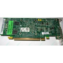 Видеокарта Dell ATI-102-B17002(B) зелёная 256Mb ATI HD 2400 PCI-E (Кашира)