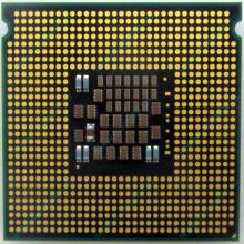 Процессор Intel Xeon 5110 (2x1.6GHz /4096kb /1066MHz) SLABR s.771 (Кашира)