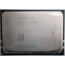 Процессор AMD Opteron 6172 (12x2.1GHz) OS6172WKTCEGO socket G34 (Кашира)