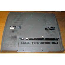 Телевизор ЖК Xoro HTL2605W нерабочий на запчасти (Кашира)