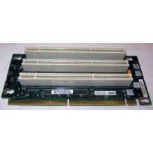 Переходник ADRPCIXRIS Riser card для Intel SR2400 PCI-X/3xPCI-X C53350-401 (Кашира)