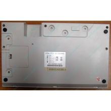 POS-клавиатура HENG YU S78A PS/2 белая (без кабеля!) - Кашира