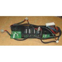 HP 337269-001 / 012251-001 / 347886-001 корзина для блоков питания HP ML370 G4 (Кашира)